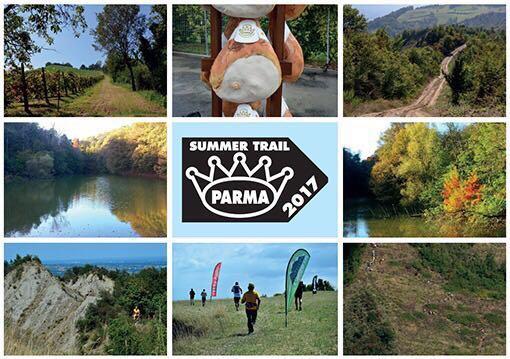 volantino-summer-trail