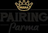 Pairing_Parma