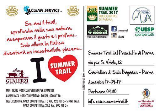 summer-trail-2016