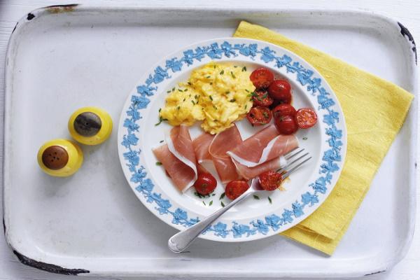 Scrambled Egg_600